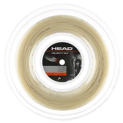 Head Velocity Mlt 16 Tennis String Reel
