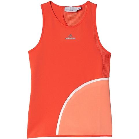 Adidas Stella Mccartney Girl's Tennis Tank