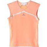 Adidas Stella Mccartney Girl's Tennis Tee