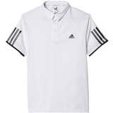 Adidas Club Boy's Tennis Polo