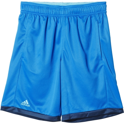 Adidas Court Boy's Tennis Bermuda