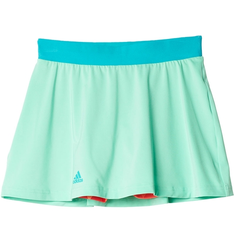 Adidas Club Trend Girl's Tennis Skort