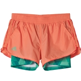 Adidas Club Trend Girl's Tennis Short