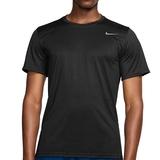 Nike Legend 2.0 Men's Shirt
