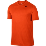 Nike Legend 2.0 Men's Shirt