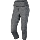 Nike Legend Ti Ply Women's Capri