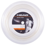 Head Sonic Pro 17 Tennis String Reel
