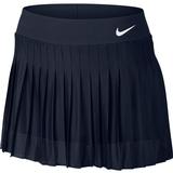 Nike Premier Victory Women's Tennis Skirt