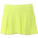Sofibella 12 ' Women's Tennis Skort