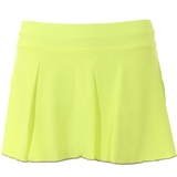 Sofibella Flared Girl's Tennis Skort
