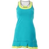 Sofibella Tank Girl's Tennis Dress