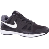 Nike Air Vapor Advantage Junior Tennis Shoe