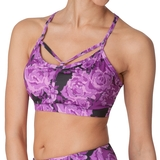 Fila Sexy Back Women's Bra