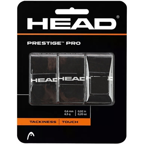 Head Prestige Pro Tennis Overgrip