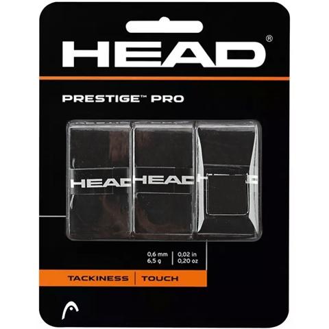 Head Prestige Pro Tennis Overgrip