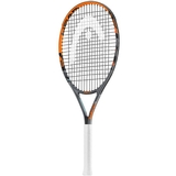 Head Radical 26 Tennis Junior Racquet