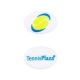 Tennis Plaza Tennis Dampener
