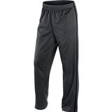 Nike Epic Men's Pant