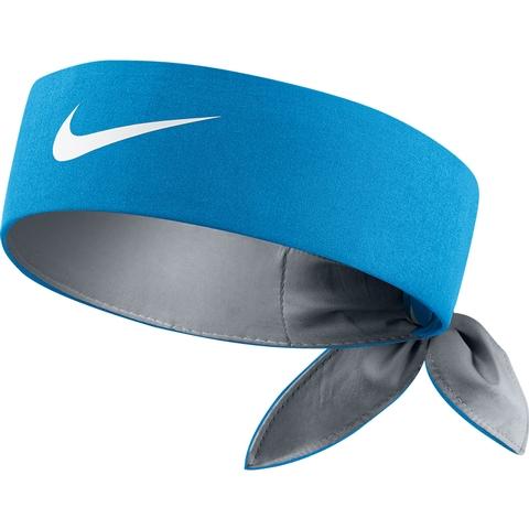 Nike Tennis Headband