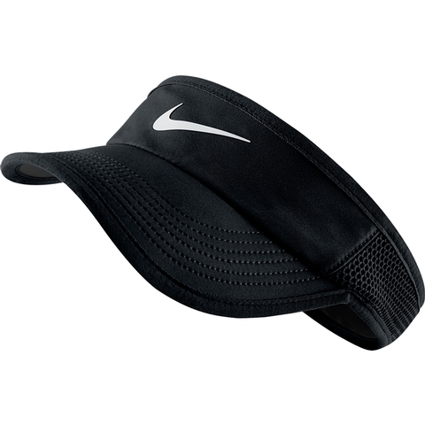 Nike Featherlight Women's Tennis Visor