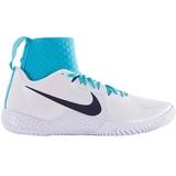 Nike Flare Women's Tennis Shoe