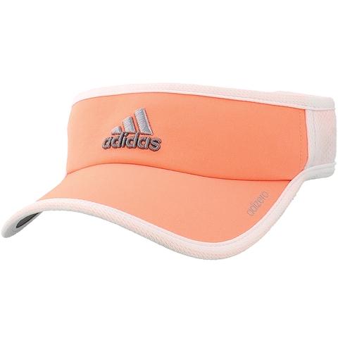 Adidas Adizero Ii Women's Tennis Visor
