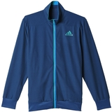 Adidas Barricade Men's Tennis Jacket