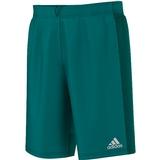 Adidas Climacore Woven Men's Short