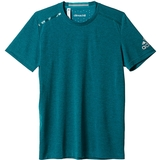 Adidas Climachill Men's Tee