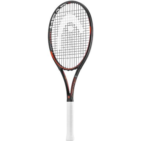 Head Graphene Xt Prestige S Tennis Racquet