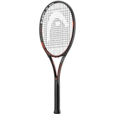 Head Graphene Xt Prestige Pro Tennis Racquet