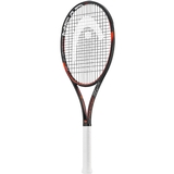 Head Graphene Xt Prestige Rev Pro Tennis Racquet
