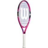 Wilson Burn Pink 23 Junior Tennis Racquet