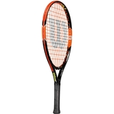 Wilson Burn 21 Junior Tennis Racquet
