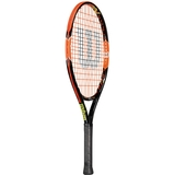Wilson Burn 23 Junior Tennis Racquet