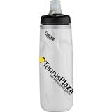 Tennis Plaza Camelbak Podium Chill 21oz Water Bottle