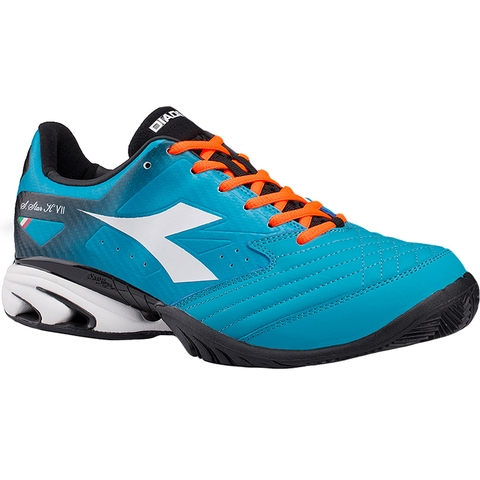 Diadora Speed Star K Vii Men's Tennis Shoe