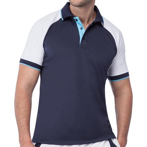 Fila Reflex Men's Polo