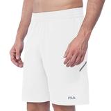 Fila Amplify Men's Tennis Short