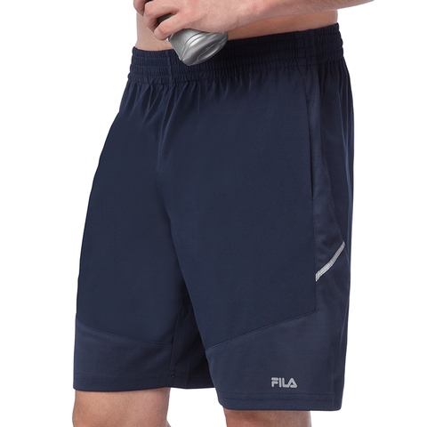 Fila Amplify Men's Tennis Short