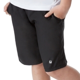 Fila Fundamental Basic Boy's Tennis Short