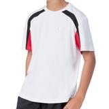 Fila Adrenaline Boy's Tennis Crew