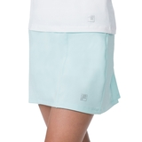 Fila Net Set Girl's Tennis Skort
