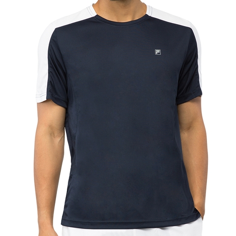 Fila Core Men's Tennis Crew