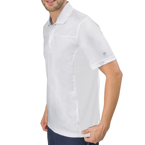 Fila Core Men's Tennis Polo