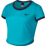 Nike Premier Women's Tennis Top