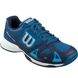 Wilson Rush Pro Junior Tennis Shoe