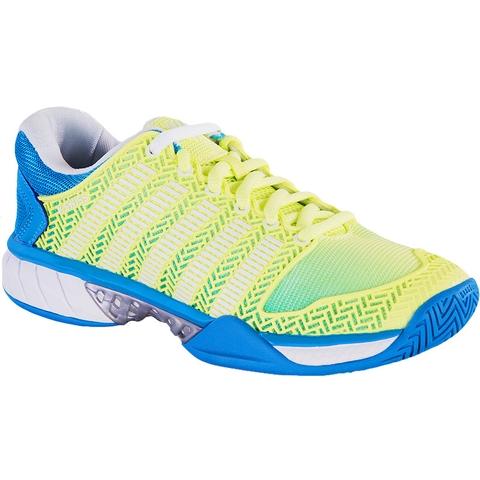K- Swiss Hypercourt Express Women's Tennis Shoe