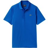 Lacoste Pique Ultra Dry Tennis Men's Polo