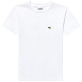 Lacoste Classic Jersey Boy's Tee